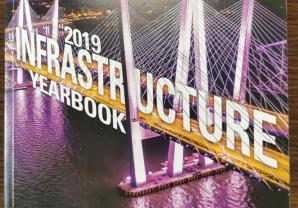Year in Infrastructure 2019 Awards №2